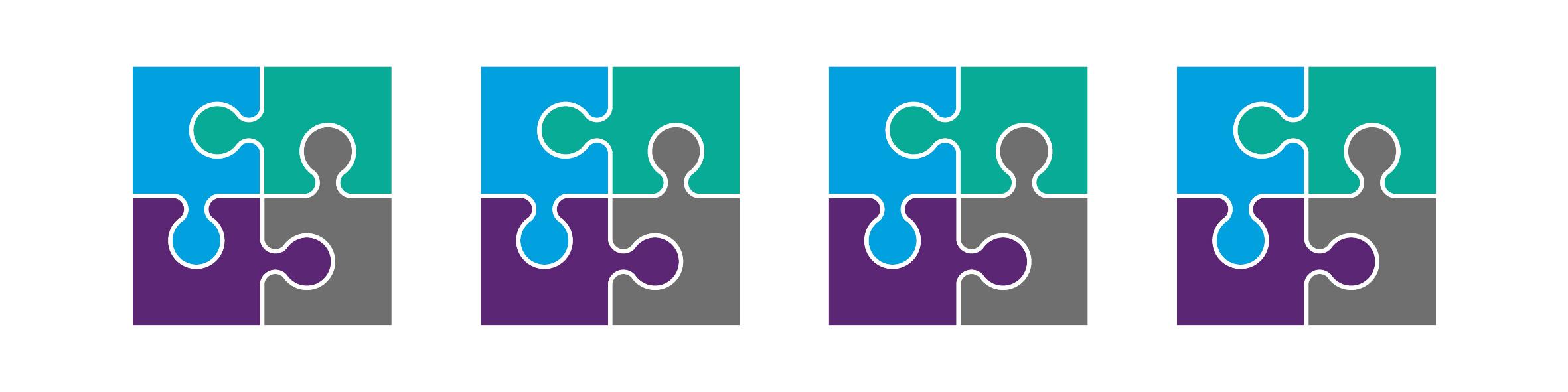 gruppenpuzzle_teil2